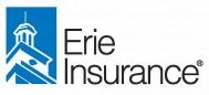 Erie_logo