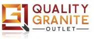 q_logo