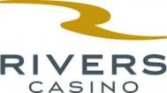 reivers_logo