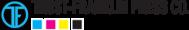trust-franklin-logo